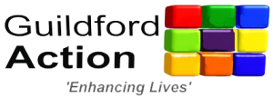 guildford-action-logo