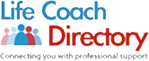 lifecoach directory