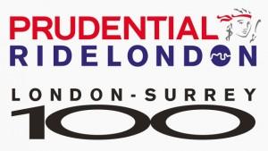 ridelondon-logo