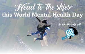 Sky Dive Header for Website