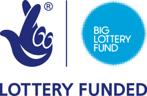 Big Lottery_master