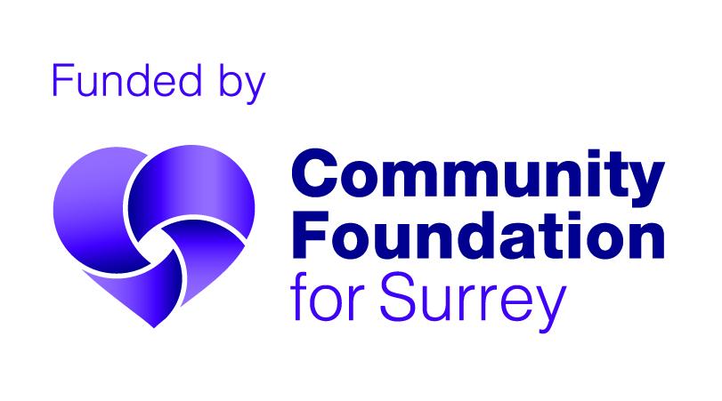 Community Foundation of Surrey