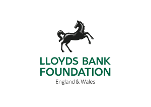 Lloyd's Bank Foundation