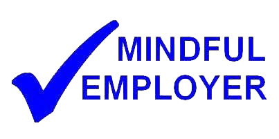 Mindful Employer