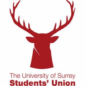 University of Surrey Students' Union