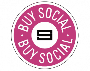 Upholstery services supported by Buy Social